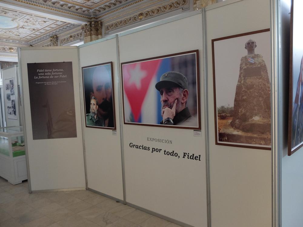 gcuba2016la-habana-museo-de-la-revolucion7