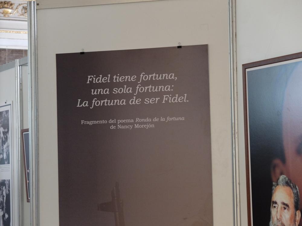 gcuba2016la-habana-museo-de-la-revolucion8