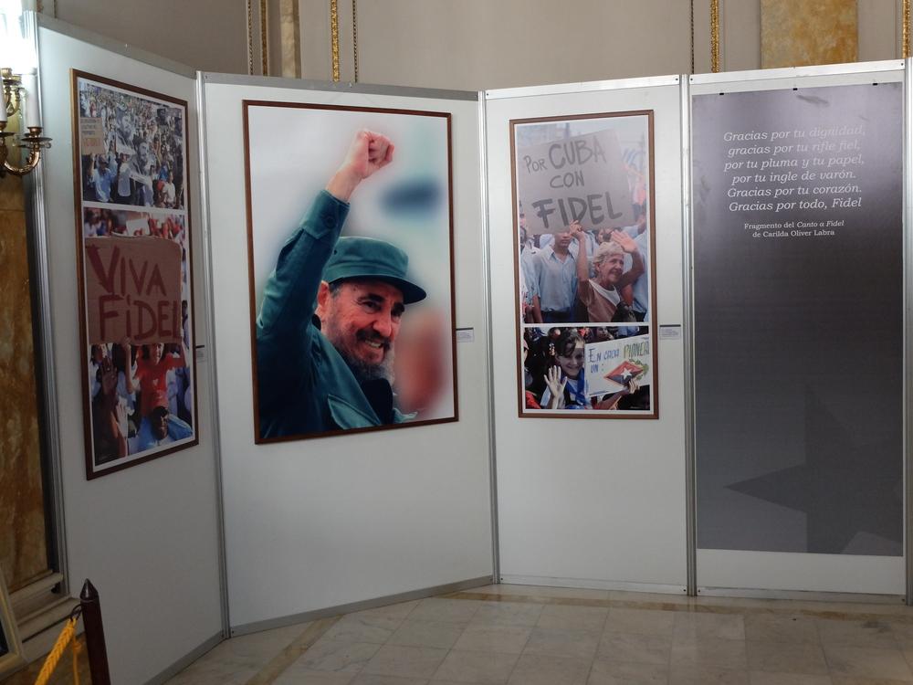 gcuba2016la-habana-museo-de-la-revolucion9