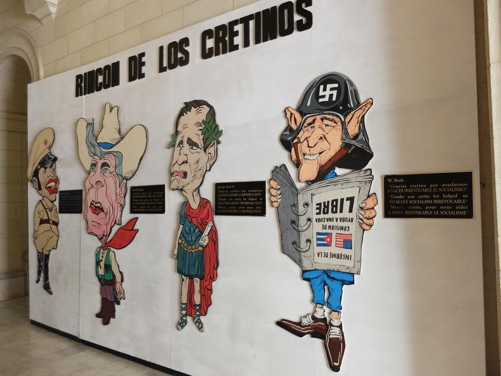 hcuba2016la-habana-museo-de-la-revolucion11
