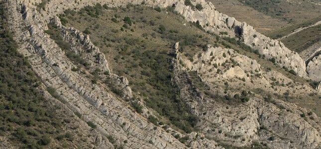 Provincia de Teruel 2/6