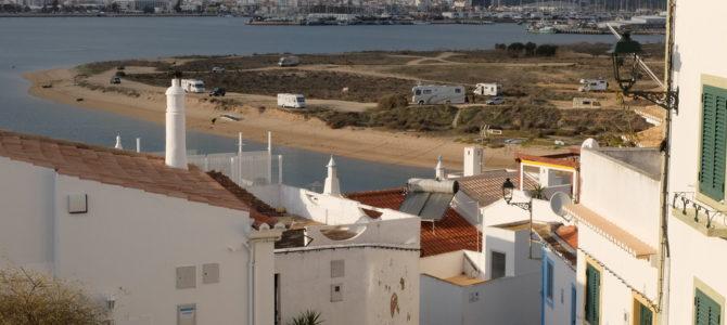 Algarve Portugal (III)
